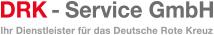 DRK-Service GmbH - Ihr Dienstleister für das Deutsche Rote Kreuz